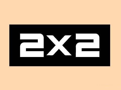 Телеканал 2х2 - первый в истории ссср и россии коммерческий (независимый) телеканал